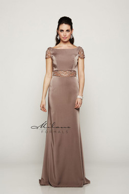 Milano Formals E2071 - Special Occasion Dress