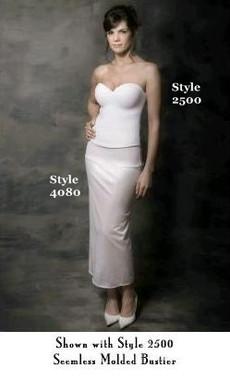 Empire Intimate Style 4080