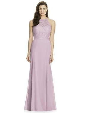 Dessy Bridesmaids Style 2994 By Vivian Diamond - Marquis Lace
