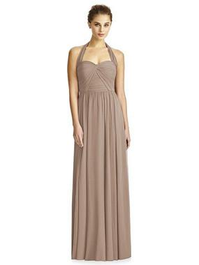 Jenny Yoo Bridesmaid Style JY521 - Lux Chiffon