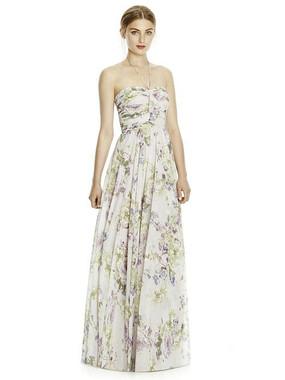 Jenny Yoo Bridesmaid Style JY533 - Lux Chiffon