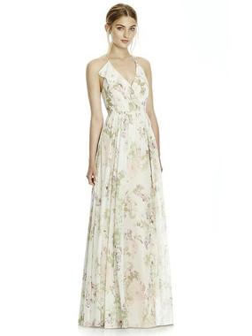 Jenny Yoo Bridesmaid Style JY534 - Lux Chiffon