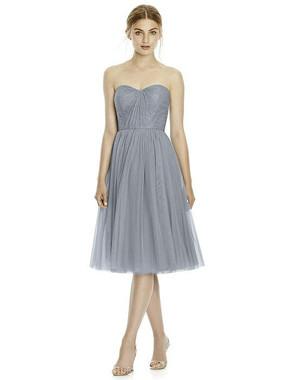 Jenny Yoo Bridesmaid Style JY535 - Soft Tulle