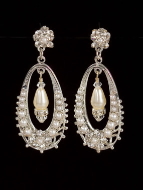 Erica Koesler Jewelry - Style J-9154
