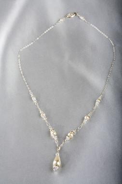 Erica Koesler Jewelry - Style J-9164