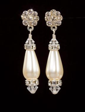 Erica Koesler Jewelry - Style J-9165