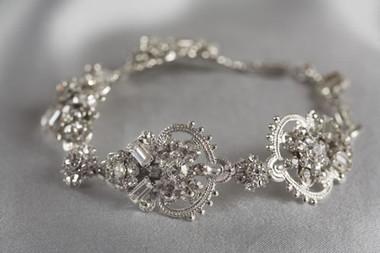 Erica Koesler Jewelry - Style J-9168