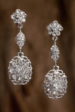 Erica Koesler Jewelry - Style J-9188