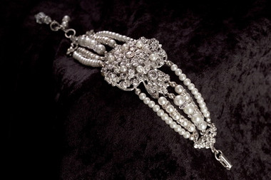 Erica Koesler Jewelry - Style J-9224
