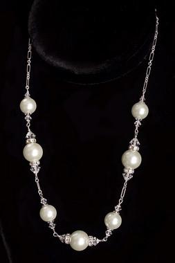 Erica Koesler Jewelry - Style J-9242