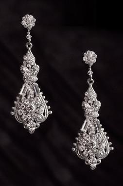 Erica Koesler Jewelry - Style J-9245
