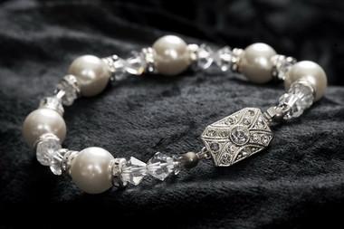 Erica Koesler Jewelry - Style J-9274