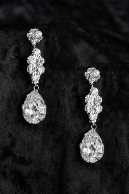 Erica Koesler Jewelry - Style J-9284