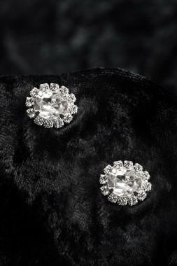 Erica Koesler Jewelry - Style J-9296