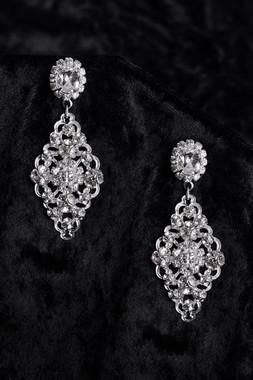 Erica Koesler Jewelry - Style J-9299