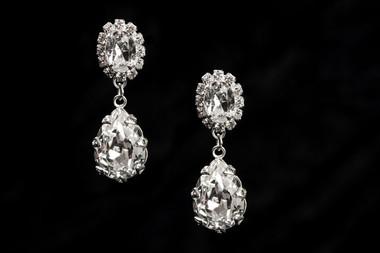 Erica Koesler Jewelry - Style J-9309
