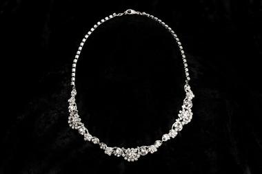 Erica Koesler Jewelry - Style J-9310