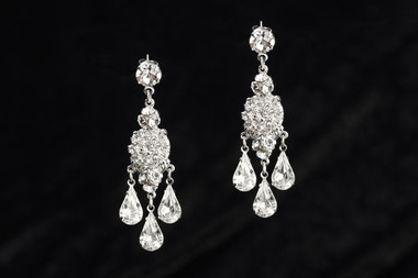 Erica Koesler Jewelry - Style J-9311