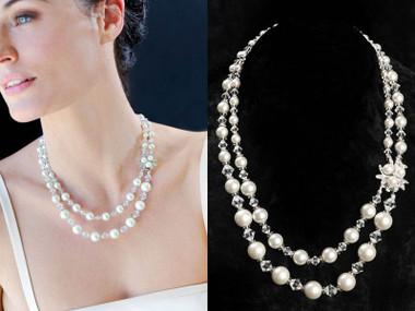 Erica Koesler Jewelry - Style J-9315
