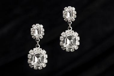 Erica Koesler Jewelry - Style J-9316