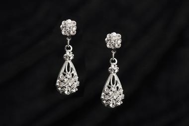 Erica Koesler Jewelry - Style J-9317