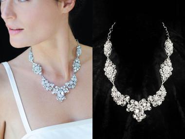 Erica Koesler Jewelry - Style J-9321
