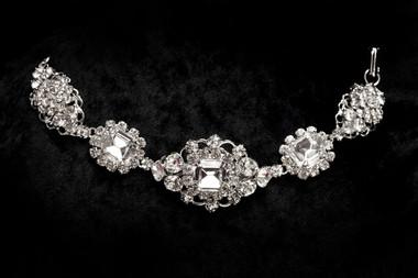Erica Koesler Jewelry - Style J-9322