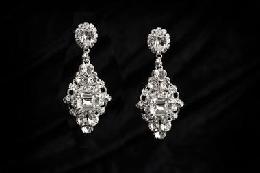 Erica Koesler Jewelry - Style J-9323