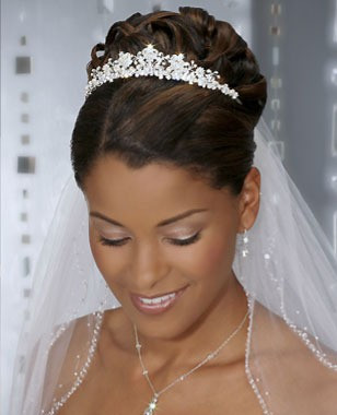 Bel Aire Bridal Wedding Veil V8220C - Cathedral Wedding Veil