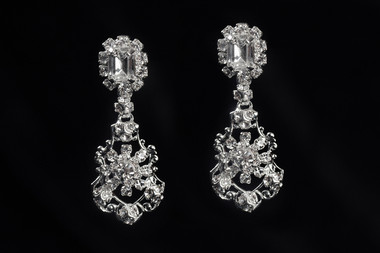 Erica Koesler Earring  - Style J-9345