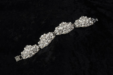 Erica Koesler Bracelet  - Style J-9342
