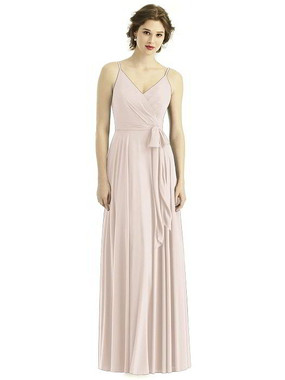 After Six Bridesmaid style 1511 - Lux Chiffon - Curated By Wedding Chicks