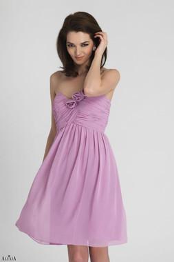 Alexia Designs Bridesmaids Style 4090 - Bella Chiffon