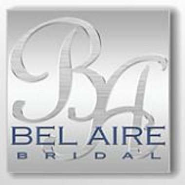 Bel Aire Bridal Accessory Headpiece 1990 - French Net