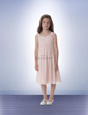 Bill Levkoff Flower Girl Dress Style 16501