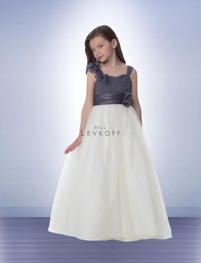 Bill Levkoff Flower Girl Dress Style 33401