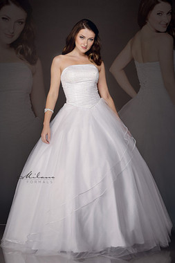 Milano Formals E1028 - Quinceanera & Sweet 16 Dress