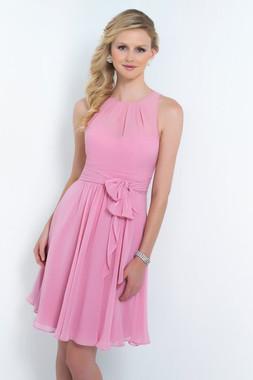 Alexia Designs Bridesmaids Style 4204 - Bella Chiffon