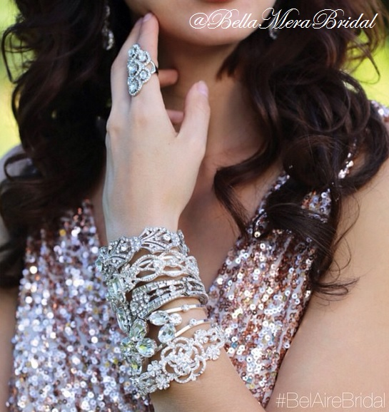 2015belairebridaljewelry-a.jpg