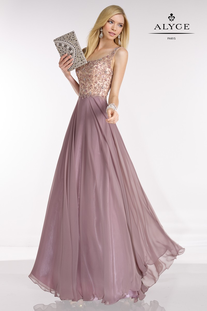 5732-formal-dresses-1.jpg