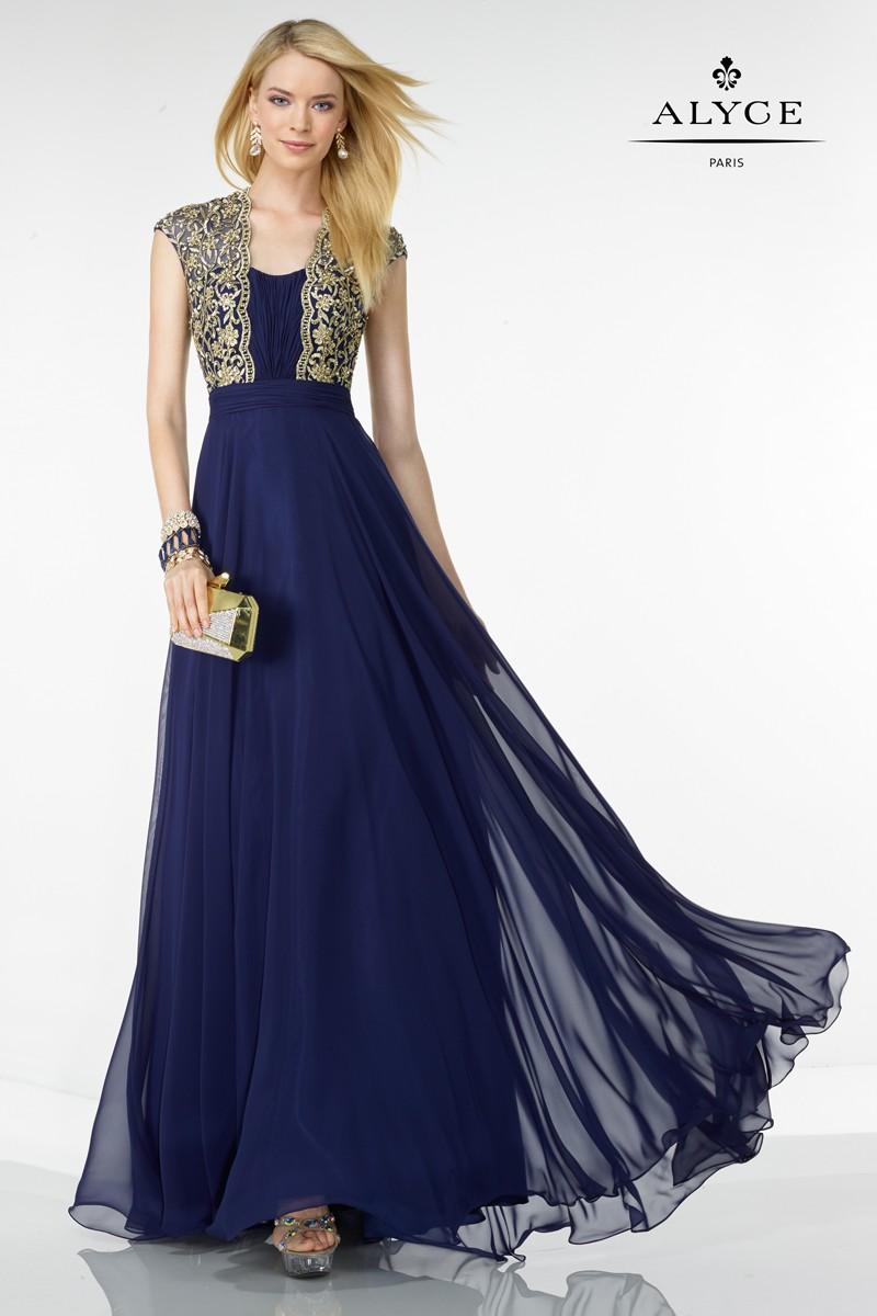 5736-formal-dresses-1-1-.jpg