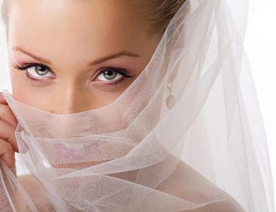 behind-the-veil.jpg