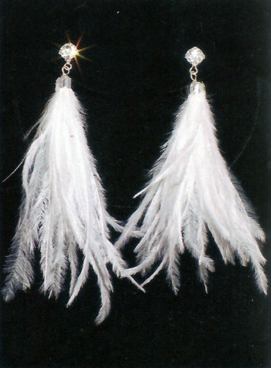 Bel aire bridal earrings ea223 wedding jewelry for Bel aire bridal jewelry