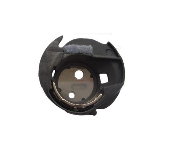 Bobbin Case Inner Rotary Hook for Singer Brother Sewing Embroidery Machine Replacement Part Accessory NB1275000 XC3153051 89210 87061 87061