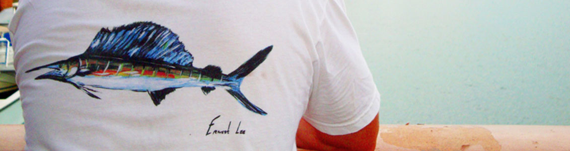 new-banner-sailfish.jpg