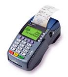credit-card-paper.jpg