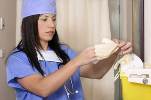 vinyl-examination-medical-gloves.jpg