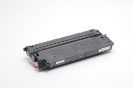 Canon E31/E40 Compatible Black Toner Cartridge