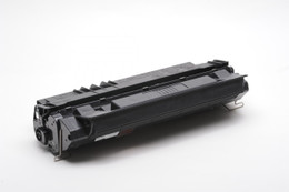 Canon EP62 Compatible Black Toner Cartridge