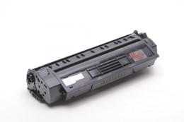 Canon FX8 Compatible Black Toner Cartridge